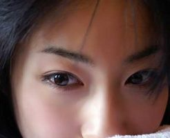 新潟県で処女喪失サポートの体験談と感想(動画あり)