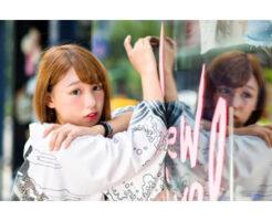 広島県での処女卒業体験談&感想【93%痛くない処女を捨てる方法】