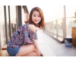 栃木での処女卒業体験談&感想【93%痛くない処女を捨てる方法】