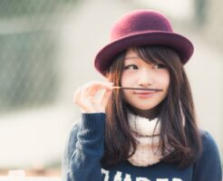 鳥取県での処女卒業体験談&感想【93%痛くない処女を捨てる方法】